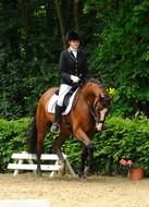 Semper Fidelis 12 - Rensing, Nina